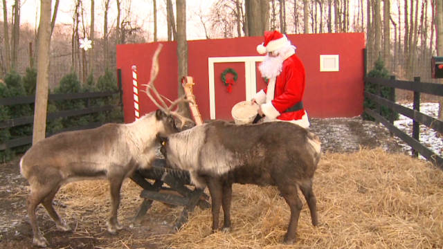 bts christmas reindeer cam_00000014