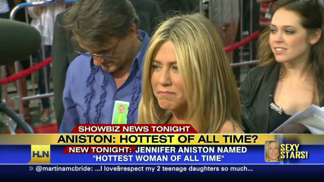 sbt.jennifer.aniston.hottest_00001317
