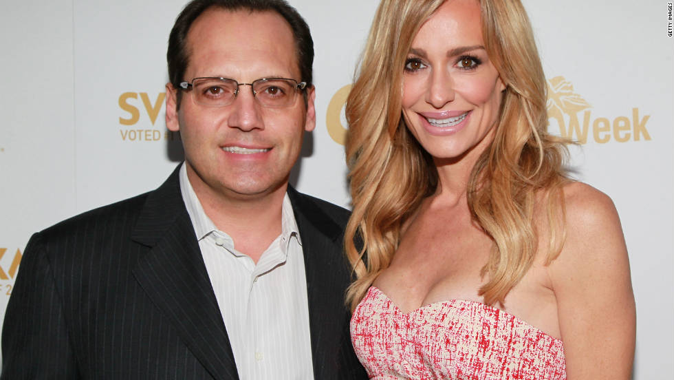 "In August, fans of ""The Real Housewives of Beverly Hills"" were shocked to learn that the estranged husband of housewife Taylor Armstrong had committed suicide by hanging, at the age of 47. The tragedy struck in the midst of promotion for the reality show's new season, which had planned to highlight the couple's failing marriage, and shifted the attention of viewers from the women's catty fighting to a different kind of reality. The warning signs of suicide are often recognized only in hindsight. If you know someone who seems depressed and despondent, you should be aware of the red flags and take action if necessary, so no one is left asking ""what if."""