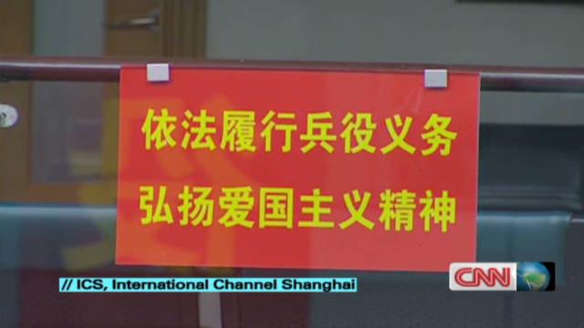 exp world view china obesity_00002001