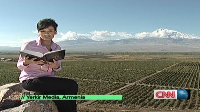 exp world view festiva armenia_00002001