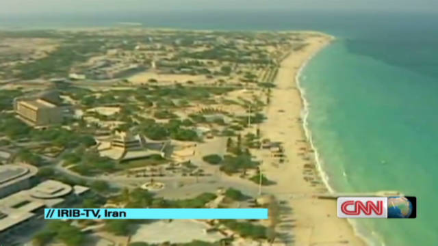 exp world view iran kish island_00002001