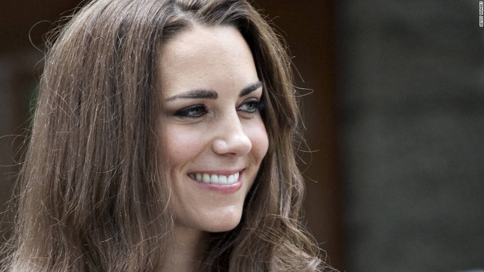 "You'd be hard-pressed to find anyone under more scrutiny than Kate Middleton was in the months leading up to her April nuptials. So it's no wonder that people began noticing that her athletic frame was becoming even more lithe. (The bride-to-be reportedly dropped from a size 6 to a size 2.) The Duchess of Cambridge's waistline launched a minor controversy, as experts and pundits debated whether her smaller frame was unhealthy. Some observers claimed that Kate's apparent ""brideorexia"" set a poor example for young girls who idolize her, while others attributed her weight loss to the stress of becoming a royal."