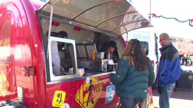 exp Howard.food.trucks_00002001