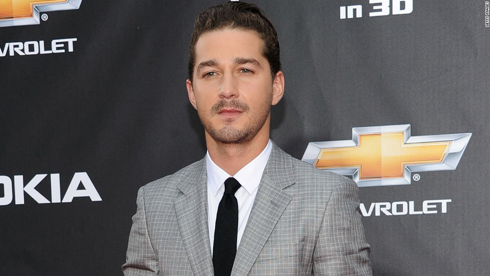 "At the 2010 Cannes Film Festival, Shia LaBeouf told the Los Angeles Times that he felt guilty about ruining the franchise with ""Indiana Jones and the Kingdom of the Crystal Skull."" ""I feel like I dropped the ball on the legacy that people loved and cherished ... We [Harrison Ford and LaBeouf] had major discussions. He wasn't happy with it, either."""
