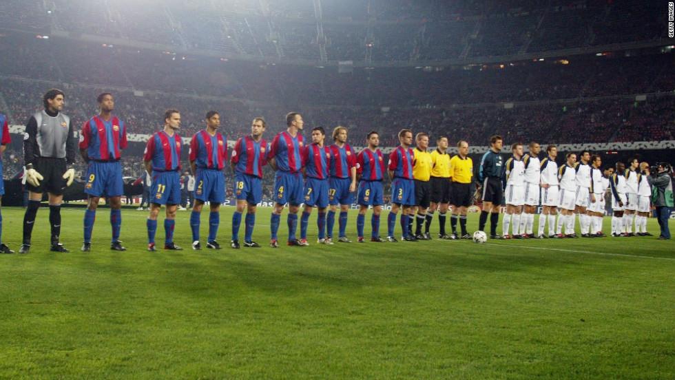 leverkusen finale champions league