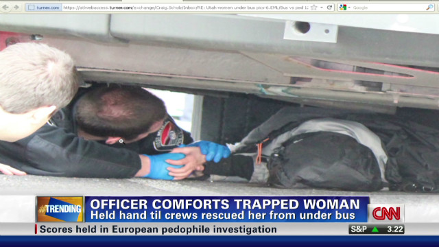 exp NR Brooke Baldwin hero police officer_00002001
