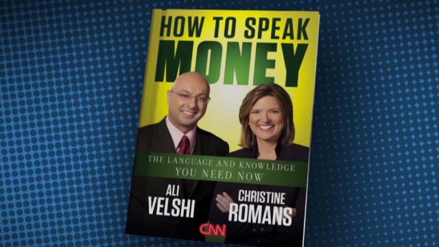 exp Howard.speak.money.one_00000821
