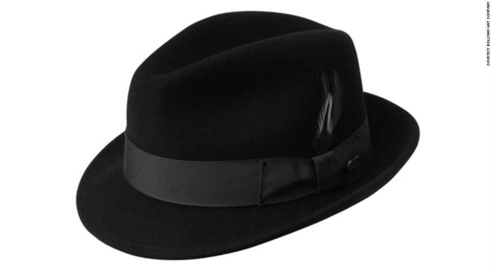 Bollman Hat Company started out in 1868 as a manufacturer of black felt hats in Adamstown, Pennsylvania. It continues to make wool felt, fur felt, and straw hats and caps from its employee-owned factory in the same town.