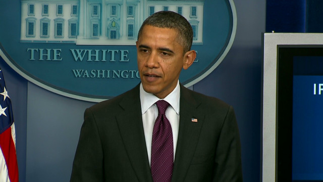 Obama calls House to vote on extension