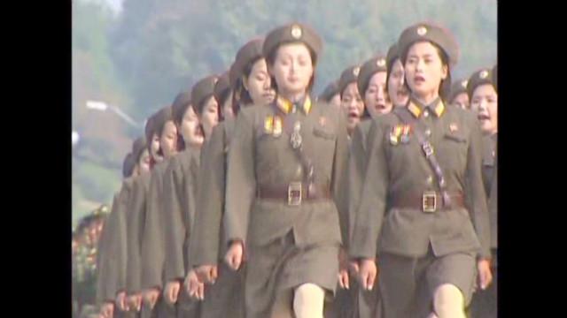 pkg.coren.north.koreans.controlled_00020403