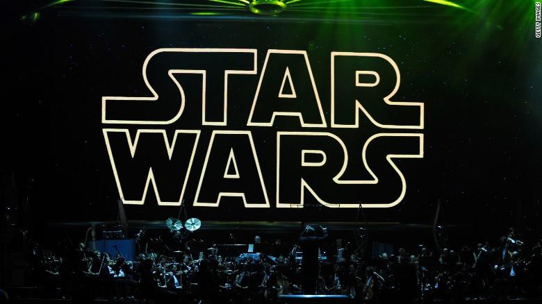 Anuncian la fecha de estreno de 'Star Wars: Episodio VIII'