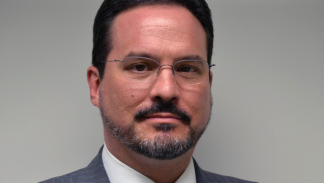 Michael J. Green