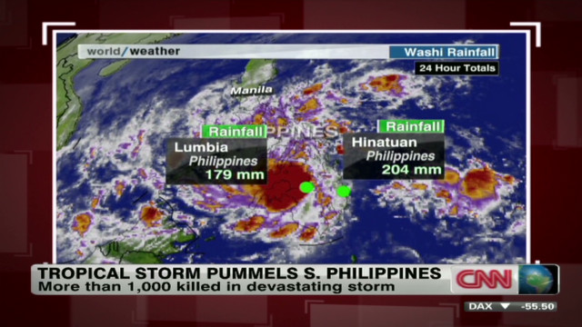 bs.philippines.weather.deaths_00011404
