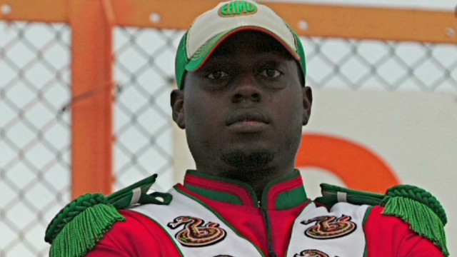 No charges yet in FAMU hazing case