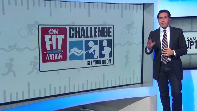 sgmd fit nation thanks triathlon applicants_00000505