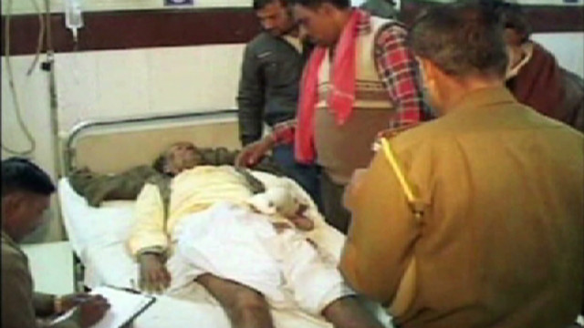 pkg india doctors strike_00011328