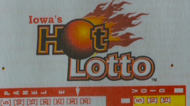 $16.5 million lotto ticket set to expire