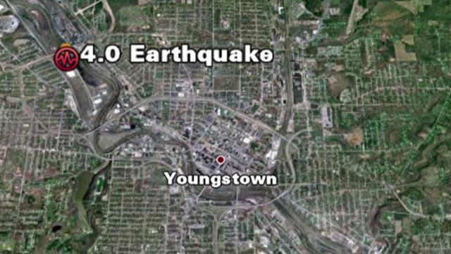 candiotti.ohio.quake_00000901