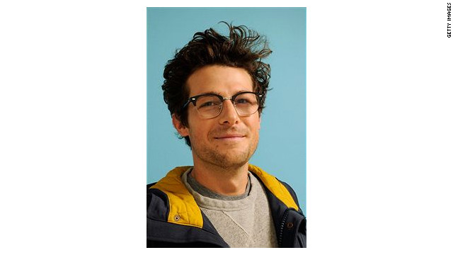 Jacob Soboroff