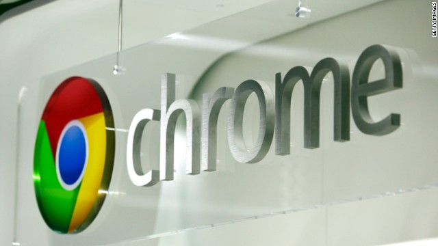 Google Chrome's success has hurt Mozilla's Firefox, another alternative to Microsoft's Explorer.