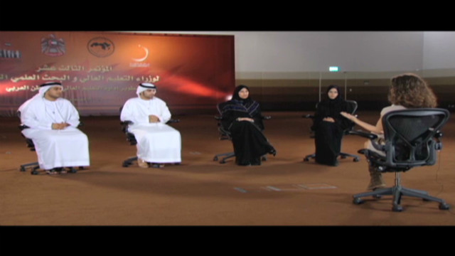 exp inside middle east zayed university_00044301