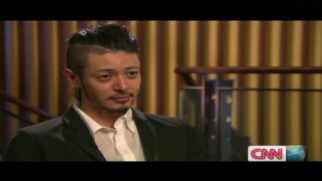 talk asia joe odagiri_00020117