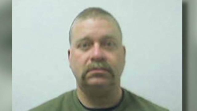 Paramedic accused of ambulance assault