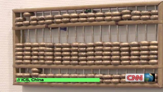 exp world view math abacus china_00025101