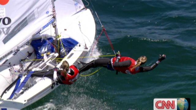 exp mainsail c robertson britain ruling waves_00002001