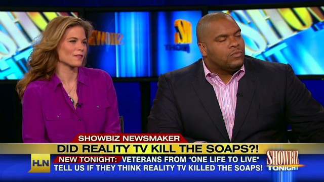 sbt reality tv death to soaps_00005606