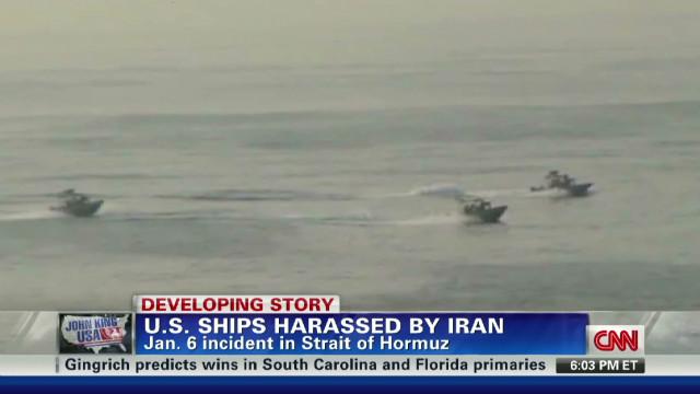 jk us chase iranians in hormuz_00001127