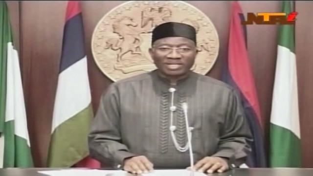 Nigeria reinstates fuel subsidies