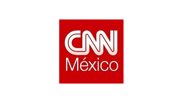 cnn mexico drug war essay