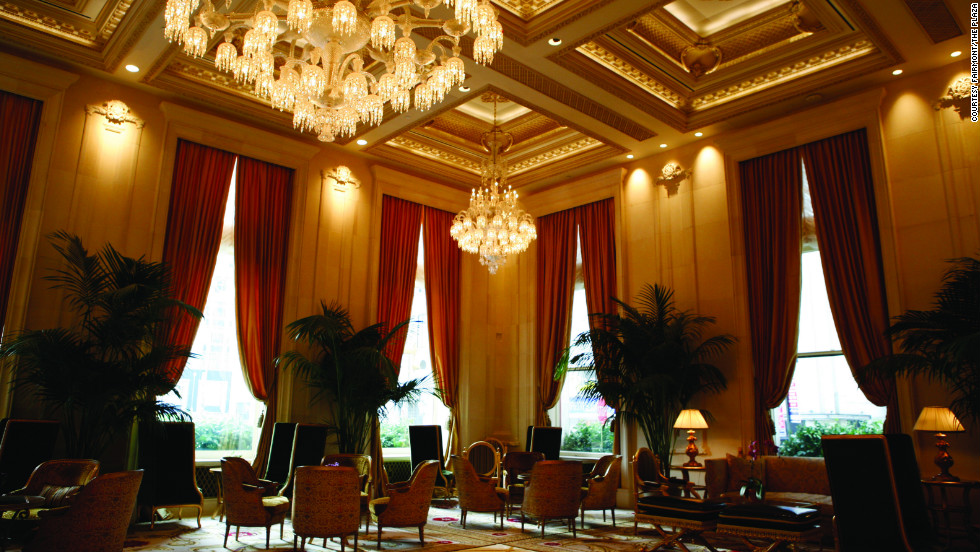 The elegant Big Apple landmark has long been a sought-after site for weddings.