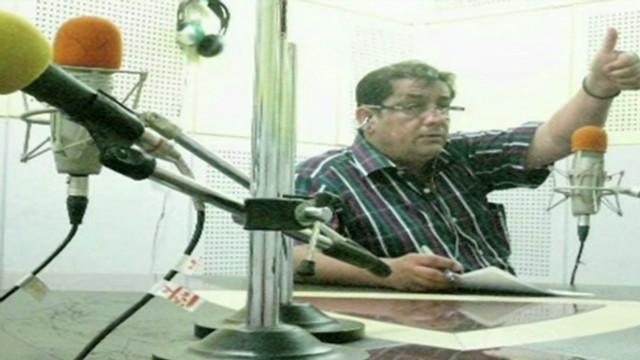 karadsheh iraq press silencing_00000811