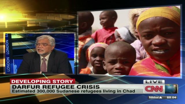 intv darfur crisis kabila _00004309