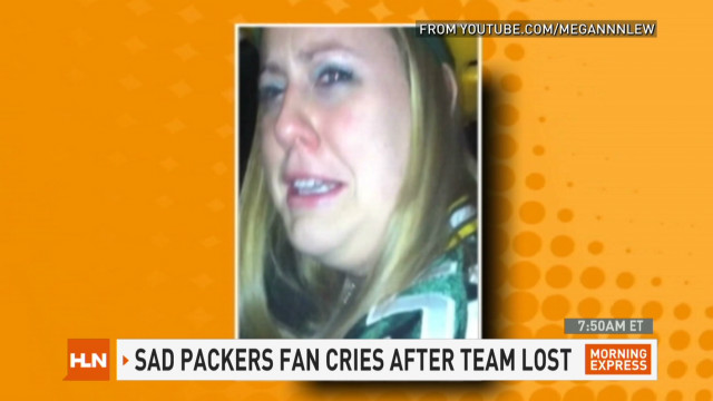 mxp.crying.packers.fan_00001706
