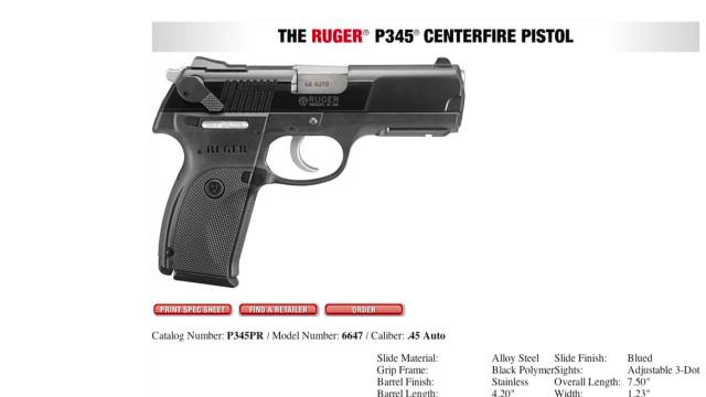 Tough New York gun law stirs debate