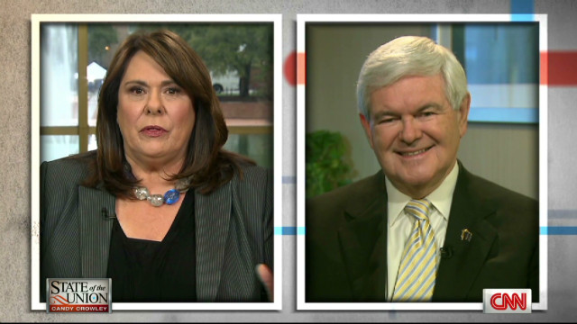 Is Newt Gingrich electable?