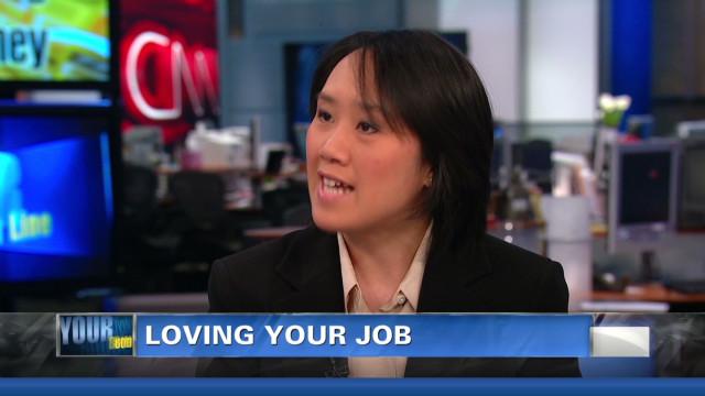ybl.cenize-levine.jobs.2012_00010126