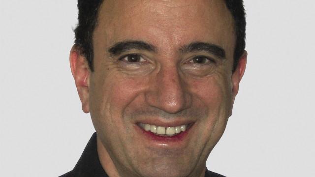 David Brodwiin