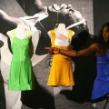 Serena fashion