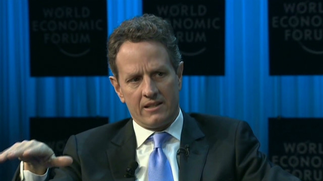 davos us treas secy geithner 2_00011120