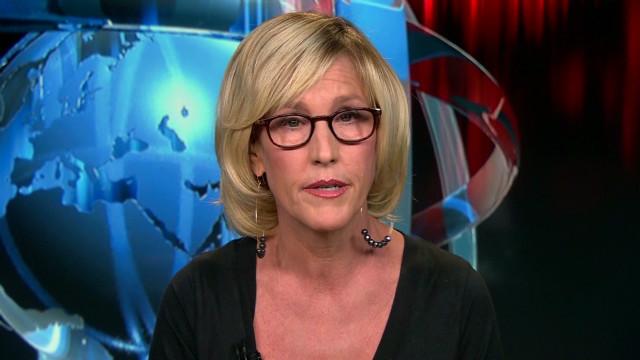 Erin Brockovich investigates illness
