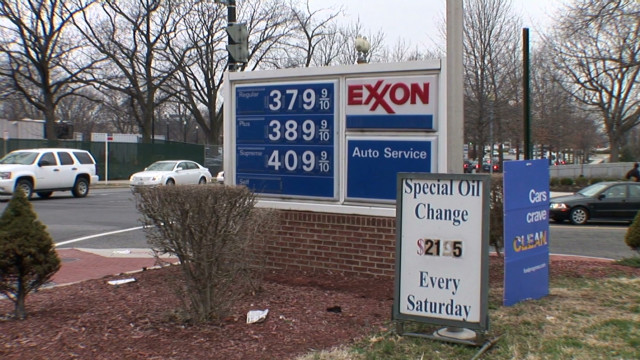 exp Howard gas prices_00002001