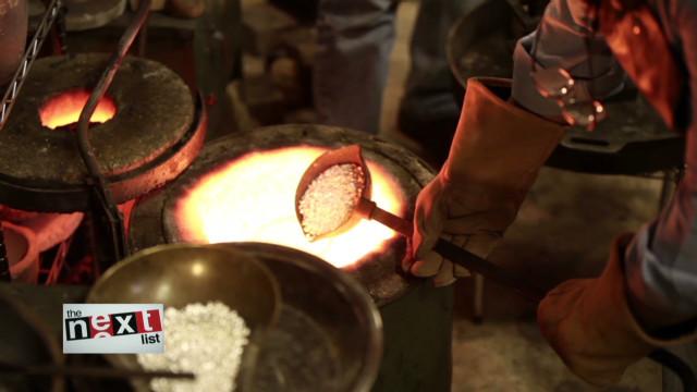 the next list ubaldo vitali silversmith genius_00013230