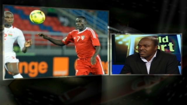 riddell.african.sudan.football_00002805