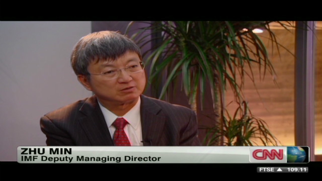 China economy: Growing or slowing?