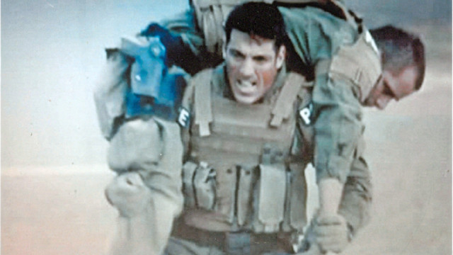 A Mexican man pleaded guilty on Tuesday to first degree murder in the death of Border Patrol Agent Brian Terry.